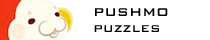 5. Puzzles Pushmo